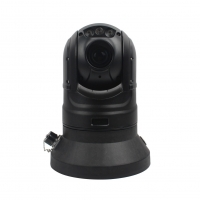 China 4G WIFI surveillance dome machine 4G Highspeed dome camera on sale
