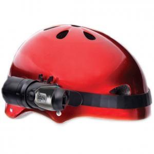 Sports Camera,Helmet Camera,CCTV Camera