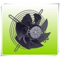 8 industrial exhaust fans with induction motor for sale of for Industrial exhaust fan motor