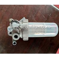 Good Quality Water Separator Filter 11151-4351-0 On Sell Manufactures