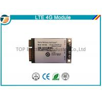 WCDMA / GSM / GPRS 4G LTE Module MC7355 Low Cost RF Modules 433mhz Manufactures