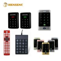 Keypads Silicone Rubber Injection Molding , Keyboard Button Injection Mold Making Manufactures