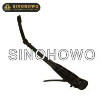 High Quality SINOTRUK HOWO Truck Body Parts Brush Arm AZ1642740010 Manufactures