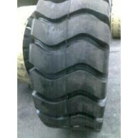 China OTR Tire/Tyre 23.5-25 on sale
