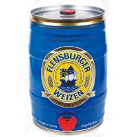 Quality 5L mini beer keg for can cooler for sale
