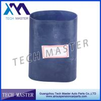 Air Suspension Components Air Rubber Sleeve Used For A6 C5 Front Manufactures