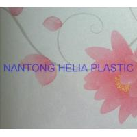 Super glossy pvc sheet for decoration Manufactures