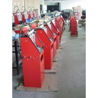 Economic type fuel Injection clearner and analyzer Manufactures