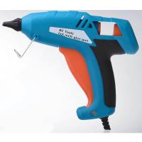 China industrial guns for hot melt glue stick(BC-2725) on sale