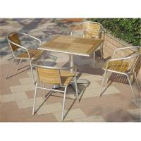Outdoor furniture,garden furniture,patio furniture,rattan furniture Manufactures