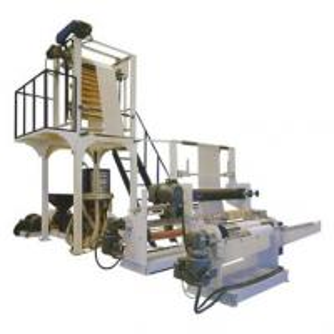 air bubble film making machine Manufactures