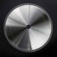 Professional Saw Blades , aluminum window and door Cutting Blade 355x100Tx3.2mm Manufactures