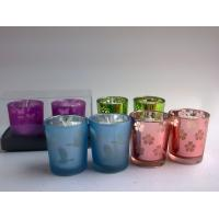 scented candle Manufactures