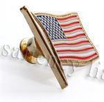 Flag-Lapel Pin Manufactures