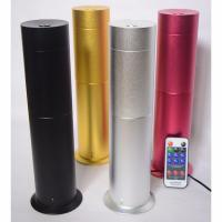 Offices Scent Marketing Machine , Hotel Room Aroma Freshener Diffuser Electric Manufactures