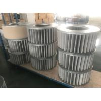 China High quality Sullair Centrifugal air compressor air filter CR102152 replacement on sale