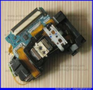 PS3 laser lens KES-450EAA KES-450AAA KES-450DAA PS3 repair parts Manufactures