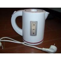 China Mini Cordless Electric Kettle HF002/1.2L on sale