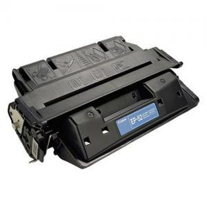 laser toner cartridge CANON E-16  /CANON EP-26/EP27 /CANON X25 /CANON S35 /CANON Cartridge U Manufactures