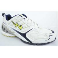 Custom Lifestyle Sketcher Sport Shoes , Lightweight Running Specialist Sports Shoes Manufactures