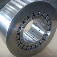china four row full complement cylindrical roller bearing manufacturer BNUP2660172 Manufactures