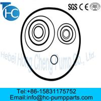 Quality O-rings for Best Quality Mechanical Seals for sale