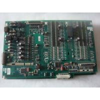 BE222402 PICANOL IBR8C 7BOARD Manufactures