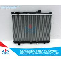 SUZUKI GRAND VITARA-01 DPI 2730 Electric Radiators OEM 17700-52D00 Manufactures
