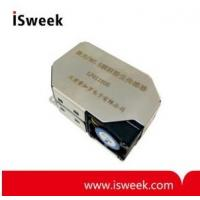 Buy cheap High Accuracy Low Price Laser PM2.5 Particle Sensor TF-LP01for Portable Air from wholesalers