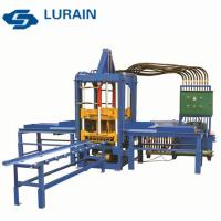China walk way paving tiles making machine,pathway block making machine on sale