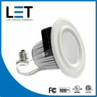 Quality HOT! 8W 11W Dimmable LED Ceiling Light UL/FCC LED Down Light for sale