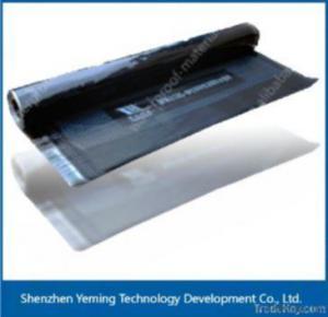 Sbs Waterproof Membrane Manufactures