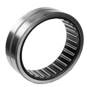 China Steel Transmission Needle Bearings / 8mm ID Milling Machine Bearings HK0812 on sale
