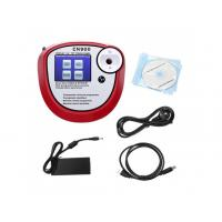 Quality 2016 New Arrival Professional CN900 Auto Key Programmer Update Online CN900 Key Programmer CN900 with Latest Version for sale