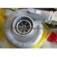 3593606 Turbocharger Cummins M11 HX55 R480-9 Turbo Industrial Engine Manufactures