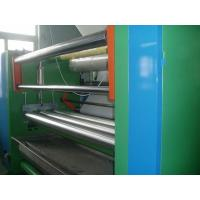 BOPP / PET Film / fabric laminating machine 0 - 200M / min 3 phase 50 / 60HZ Manufactures