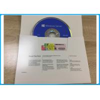 China English Full Version Windows Server 2016 OEM Powerful Software Key Code on sale