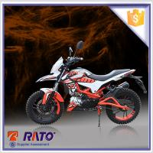Good quality 125cc dirt bike for sale cheap Manufactures