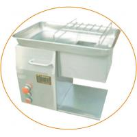 Quality Tabletop Meat Cutter for sale