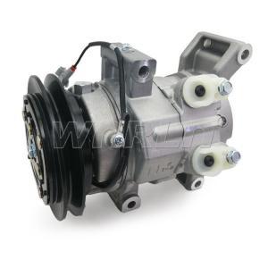 China 10S11C Toyota Hilux Ac Compressor 1997-2005 88310-0K130 88310-0K131 on sale