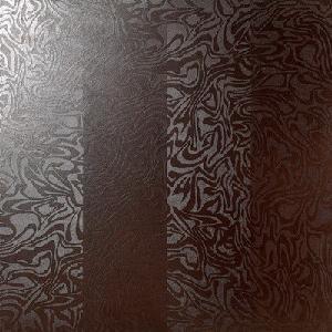 Metal Glazed Tiles  (FH-TM04) Manufactures