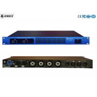 Customized 350W High Power Amplifier With Ceramic Insulator Manufactures