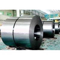0.14mm - 3.00mm Annealed Dry Cold Rolled Steel Coils Tube and Sheets SPCC Manufactures