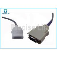 China 8 Feet Masimo PC08 1005 SpO2 Extension Cable Medical Device on sale