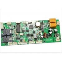 Vending Machine Prototype PCB Assembly Industrial Design FR-4 Material Manufactures