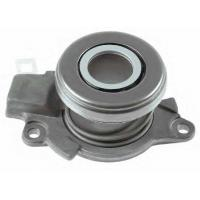 Hydraulic Clutch Bearing 510017010 , 3182600174 , ZA31028.3.1 , 3000990260 For FIAT Manufactures
