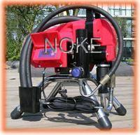 Electric Sprayer,Airless Paint Sprayer Manufactures