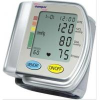 Blood Pressure Monitor Manufactures