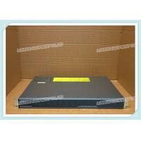 ASA5525-K8 Adaptive Cisco Security Appliance 4 GB ASA5500 Series Firewall Manufactures