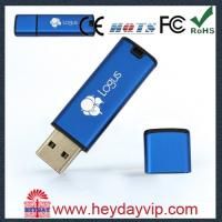 China Best usb flash drive 2013 8GB on sale